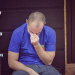 Тренинг Максима Сафина «Обиды: КРИК освобождения»